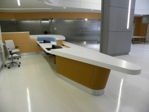 solid-surface-reception-area