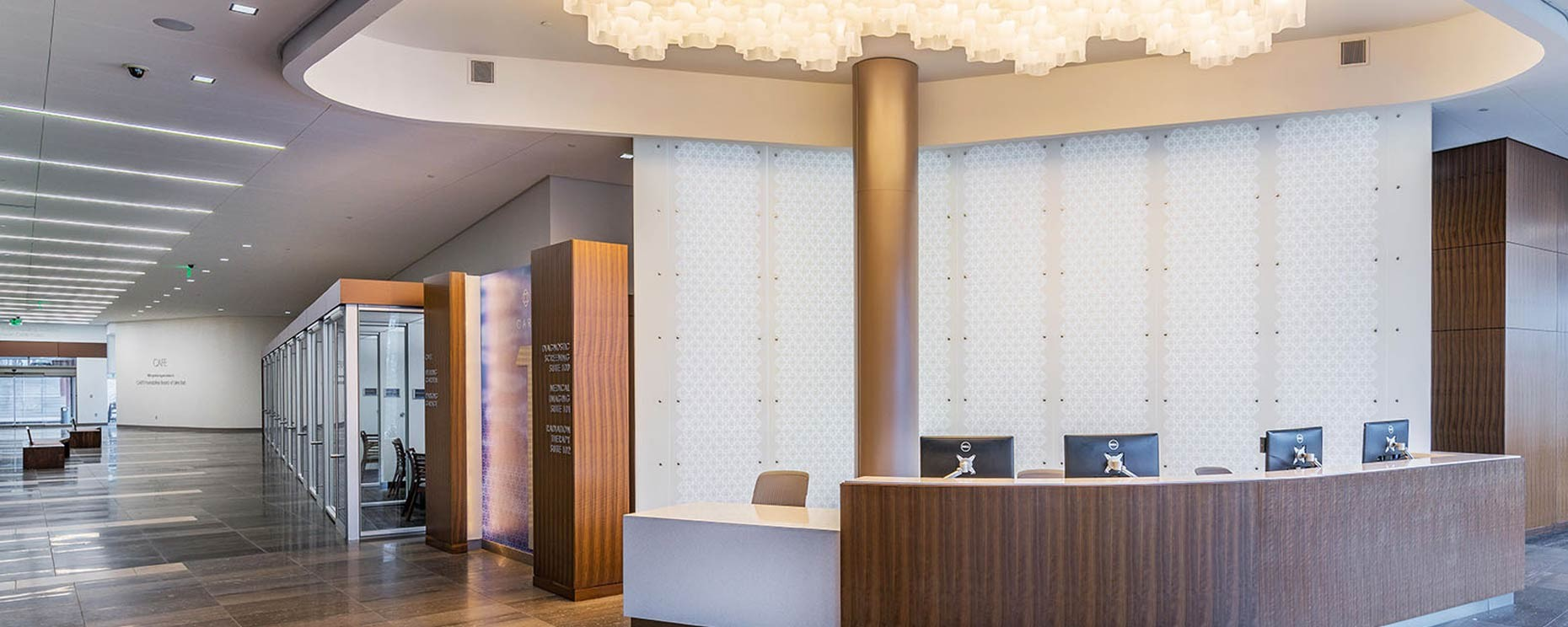 lobby-architecture-carti-cancer-center